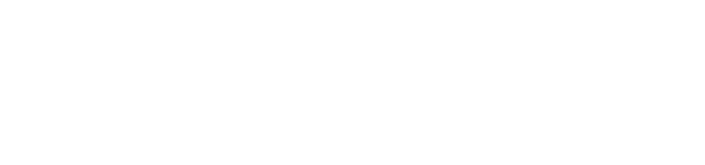 APA Agency
